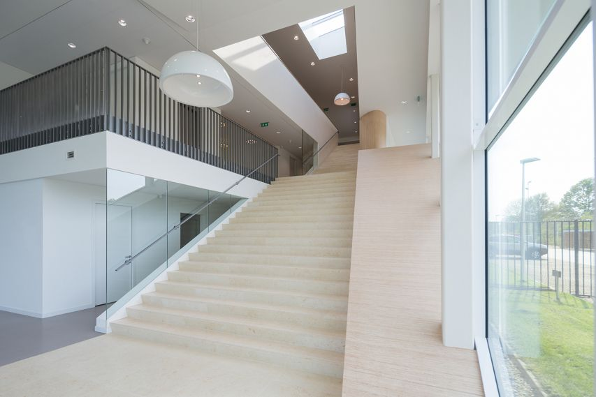 Fire_Station_brandweerkazerne_Bekkering_Adams_architects_architecten_stair_staircase_trap_interior